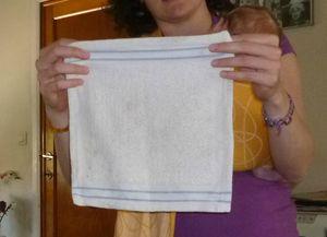 soutien nuque echarpe portage (5)