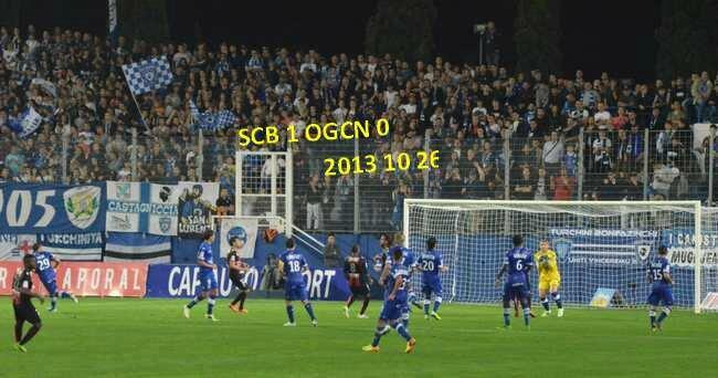 069 1148 - BLOG - Corsicafoot - SCB 1 OGCN 0 - 2013 10 26