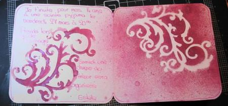 Invitation_Estelle_0003
