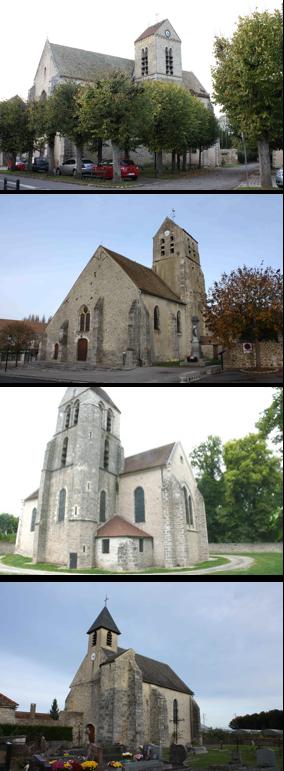 Eglises1a