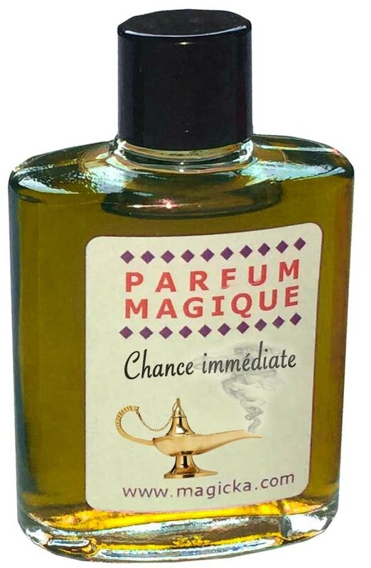 parfum-magique-chance-immediate