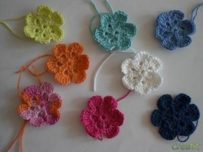 fleurs_crochet
