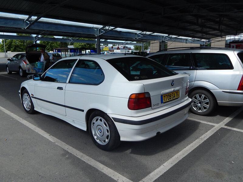 BMW316icompactar1