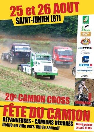 CAMION affiche 2012-bd copie