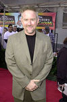 kuzco_premiere_hollywood_john_debney