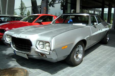 Ford_gran_torino_1972_01