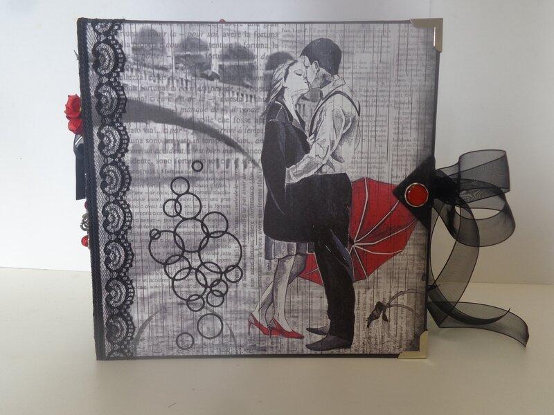 """Album """"Loving"""""""