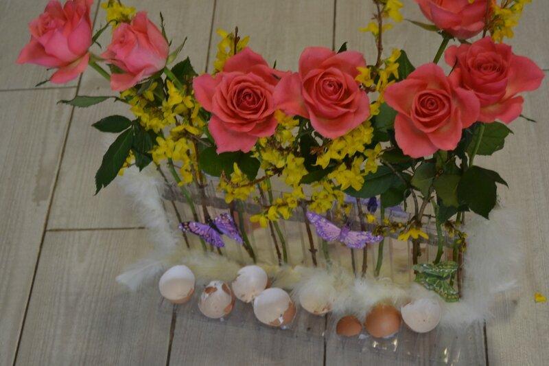 fleurs compo paques 040