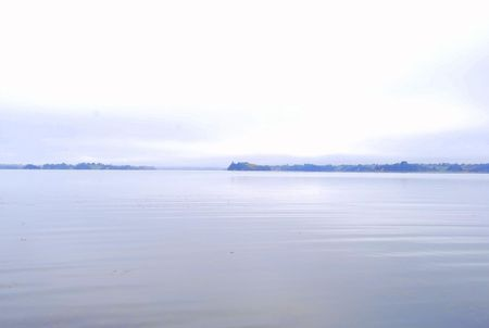 lago_budi