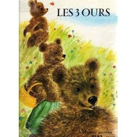Les-3-Ours