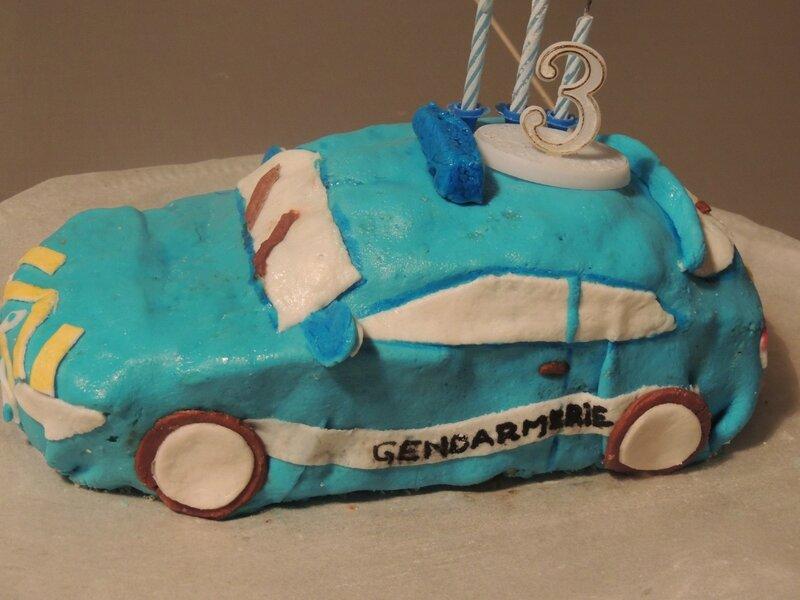gâteau 023