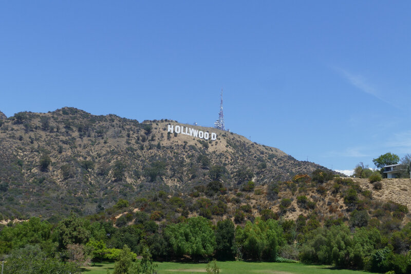 07 24 LOS ANGELES (85)