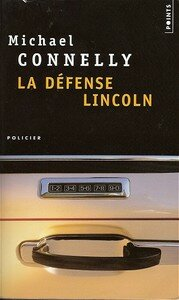 Defense_Lincoln