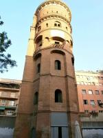 TORRE AGUES (1)