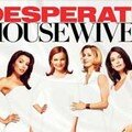 A l'heure de desperate housewives