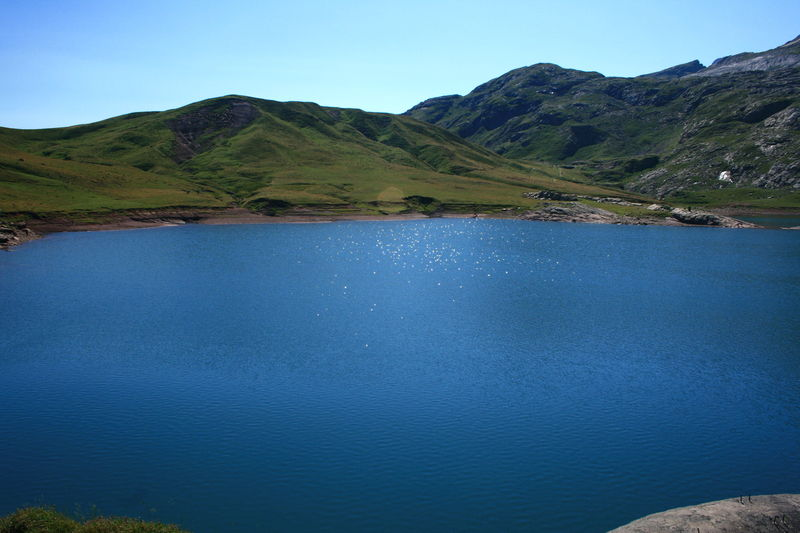 Lac_d_Estaens_2010_097