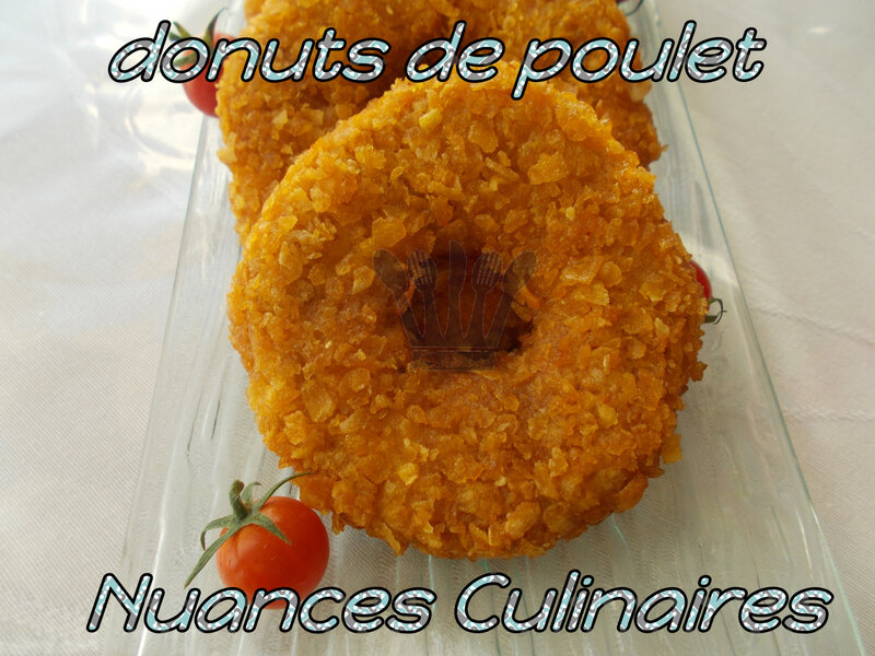 donuts poulet (2)