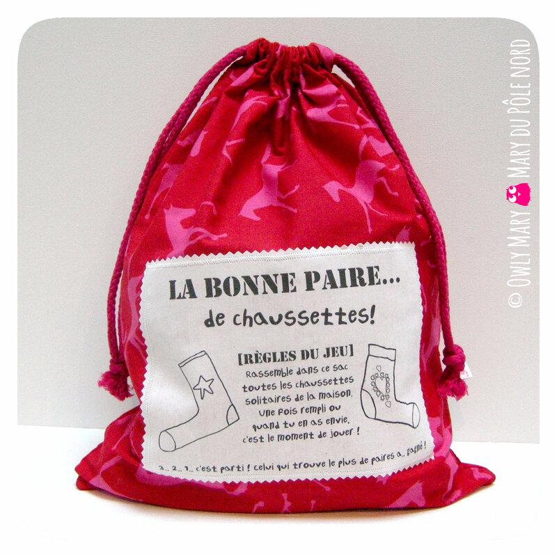 PH2017-11-28-0767-owly-mary-du-pole-nord-fait-main-sac-linge-sale-habits-salis-bonne-paire-chaussette-cadeau-personnalise-zero-dechet-voyage-fille-rouge-rose-cheval-chevaux-poney