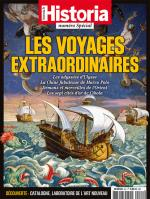HistoriaSpecial_08183_30_1607_1608_160630_VoyagesExtraordinaires_Couverture