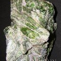 Chromdiopside 628