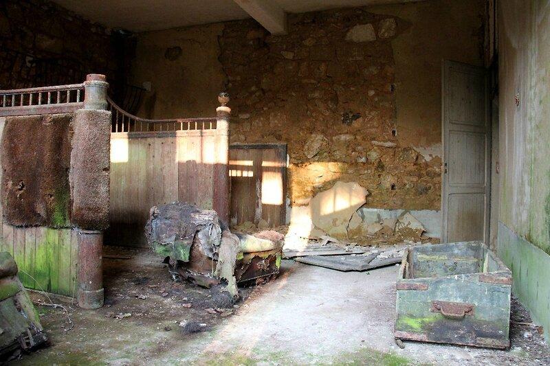 Château abandonné_4492