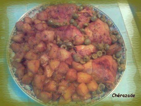 poulet_o_olives_pdt_2