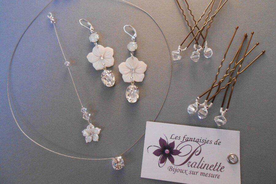 bijoux-mariage-strass-et-fleur-de-nacre-boucles-maria