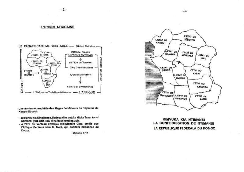 CONTACTER PLUTOT MBUTA MANZAMBI b