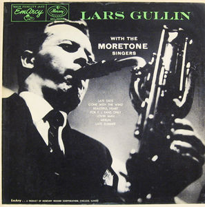 Lars_Gullin___1955___with_the_Moretone_Singers__Emarcy_