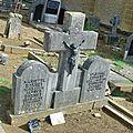 Famille GOFFINET DASNOY Mariette DASNOY 19081925 Alfred DASNOY 18741940 Edmond GOFFLOT 19041957 Marie Jeanne GOFFLOT…