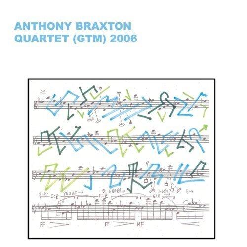 2006 - Quartet (Gtm)