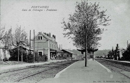Collonges-Fontaines_b_001_Tda