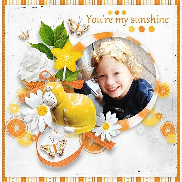GB_Vitamine_C_p1