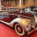Armstrong Siddeley xx_01 - 1947 [UK] HL_GF