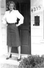1947-12-CA-Rowland_Street-010-1