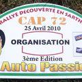 XR_rallye découverte 2010