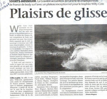 PRESSEbody_surf_willy_cote_plaisir_de_la_glisse_SO_oct_2007