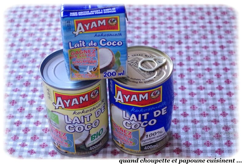 AYAM-7233