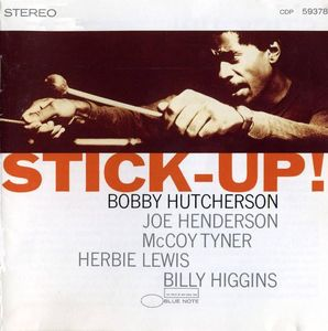 Bobby_Hutcherson___1966___Stick_Up__Blue_Note_