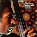 Ron Carter - 1974 - Spanish Blue (Columbia)