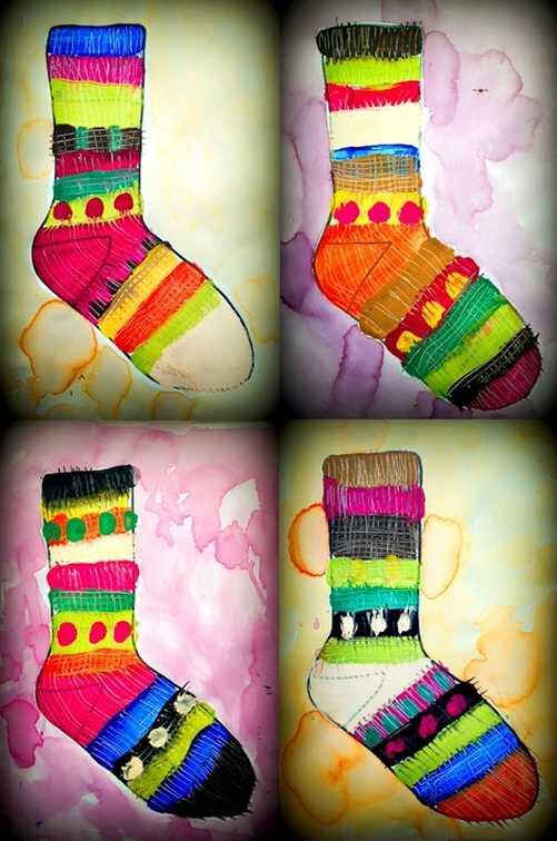 hiver_chaussettes_5