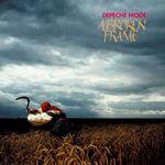 Depeche_Mode_A_Broken_Frame_374081