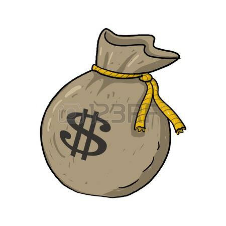 9640753-sack-of-money-with-dollar-sign-illustration-green-sack-of-money-drawing-isolated-money-bag-with-doll