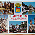 Chateauroux 1