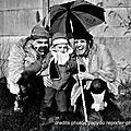 100-206-toute derniere bande carnavalesque killem 2013