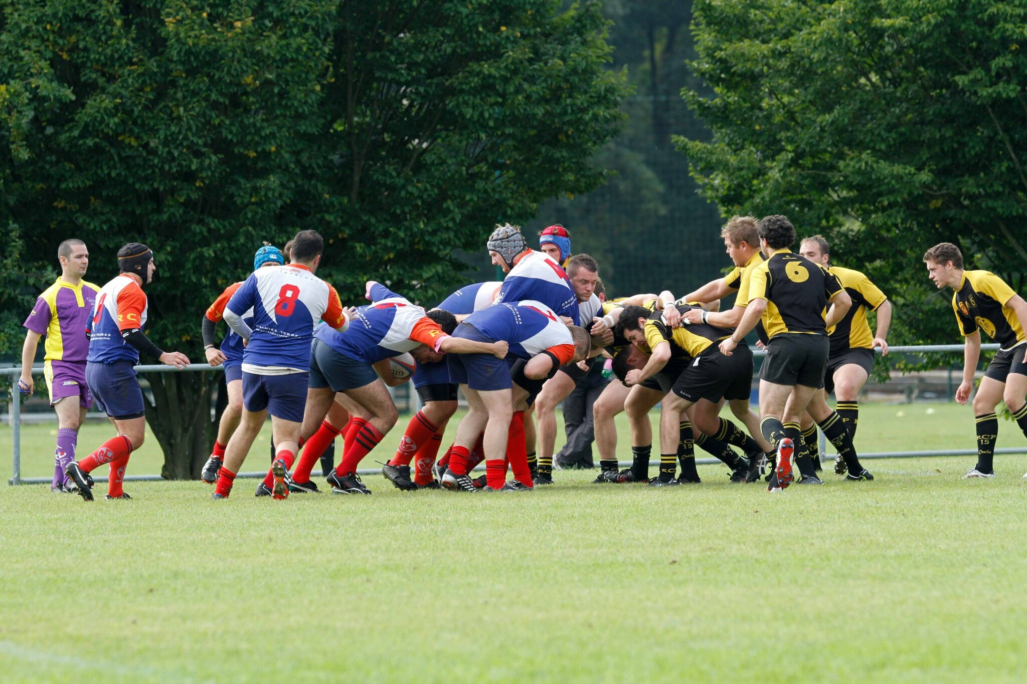 RCT-RCP15-R11