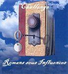 challenge_romans_sous_influences