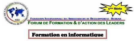 Formation_en_informatique
