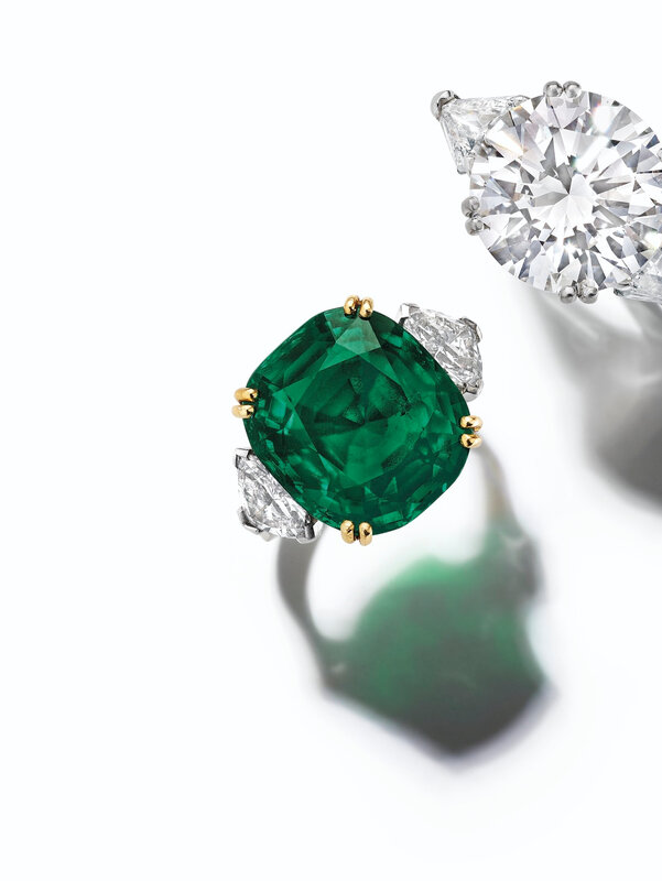2020_NYR_18990_0195_001(emerald_and_diamond_ring)