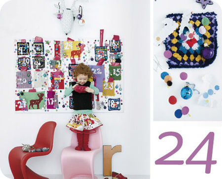 advent_calendar_calendrier_avent_crochet_granny